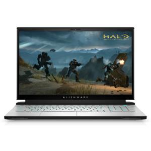 Alienware M17 R4 (2021) H1