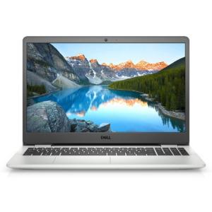 Dell Inspiron 3501 11th H1