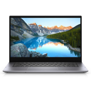 Dell Inspiron 5406 (2 In 1) H1