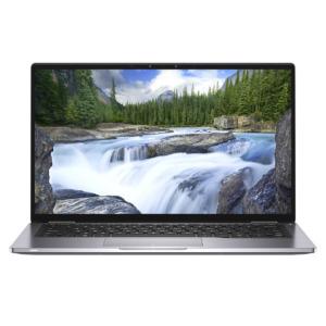 Dell Latitude 7400 (2 In 1) H1