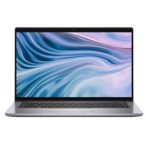 Dell Latitude 7410 (2 In 1) H1