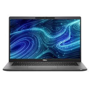 Dell Latitude 7420 (2021) H1