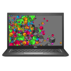 Dell Latitude 7490 H1
