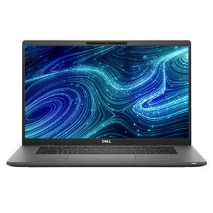 Dell Latitude 7520 (2021) H1