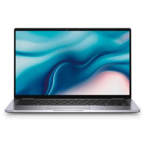 Dell Latitude 9410 (2 In 1) H1