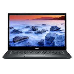 Dell Latitude E7480 H1