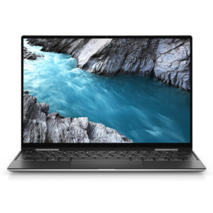Dell Xps 13 7390 (2 In 1) H1