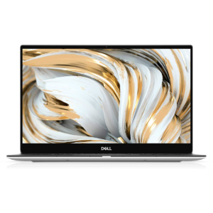 Dell Xps 13 9305 (2021) H1