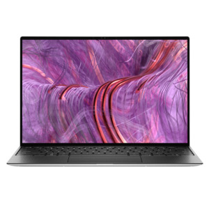 Dell Xps 13 9310 (2 In 1) H1