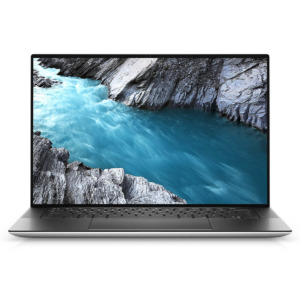 Dell Xps 15 9500 H1