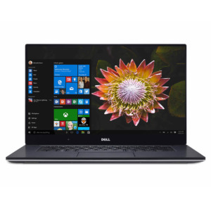Dell Xps 9560 H1