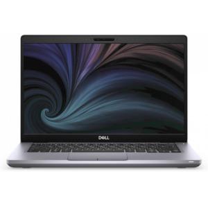 Dell Latitude 5411 H1