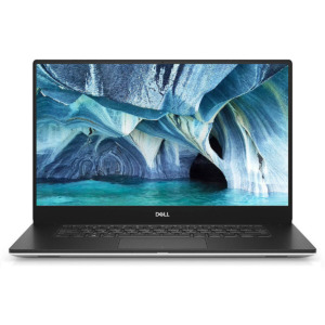 Dell Xps 15 7590 H1