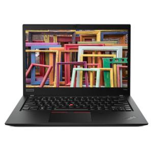 Lenovo Thinkpad T490s H1