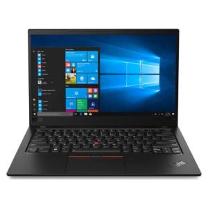 Lenovo Thinkpad X1 Carbon Gen 6 H1