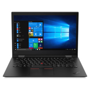 Lenovo Thinkpad X1 Yoga Gen 3 H1