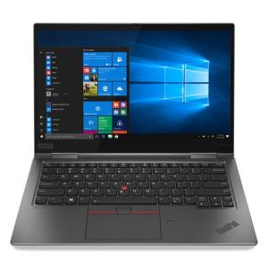 Lenovo Thinkpad X1 Yoga Gen 4 H1