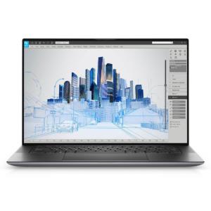 Dell Precision 5560 Mobile Workstation H1