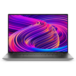 Dell Xps 15 9510 (2021) H1