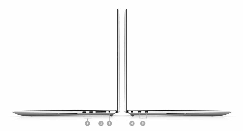 Dell Xps 17 9710 (2021) Features 04