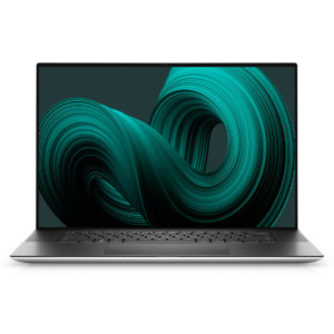Dell Xps 17 9710 (2021) H1