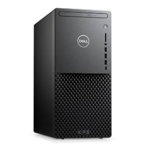 Dell Xps Desktop 8940 H1