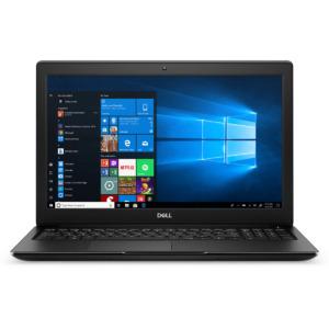 Dell Latitude 3500 H1
