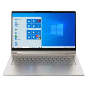Lenovo Yoga C940 (2 In 1) H1
