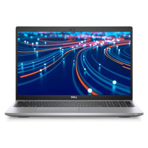 Dell Latitude 5520 H1