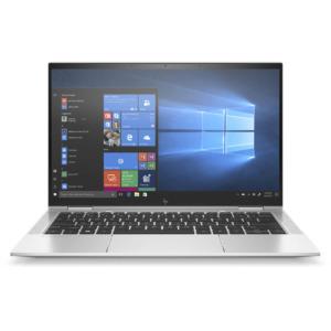 Hp Elitebook X360 1040 G7 H1