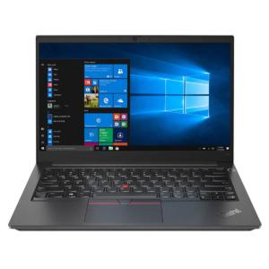Lenovo Thinkpad E14 Gen 2 H1