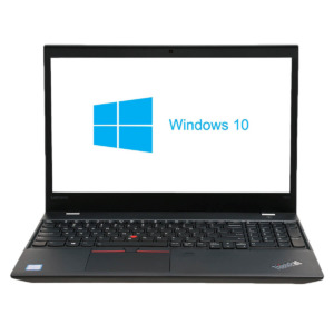 Lenovo Thinkpad T570 H1