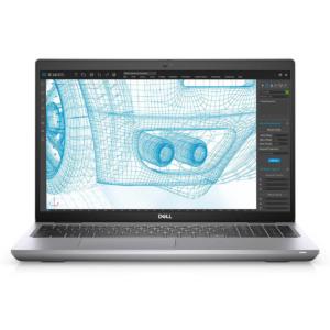 Dell Precision 3561 Mobile Workstation H1