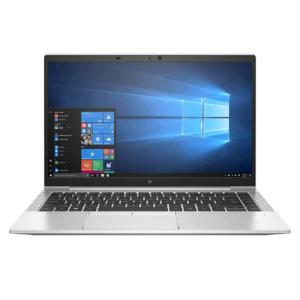 Hp Elitebook X360 830 G7 H1